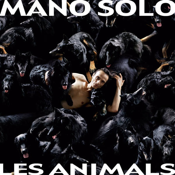 Mano+Solo+-+Les+Animals.png