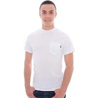 tricou-vans-pentru-barbati-14