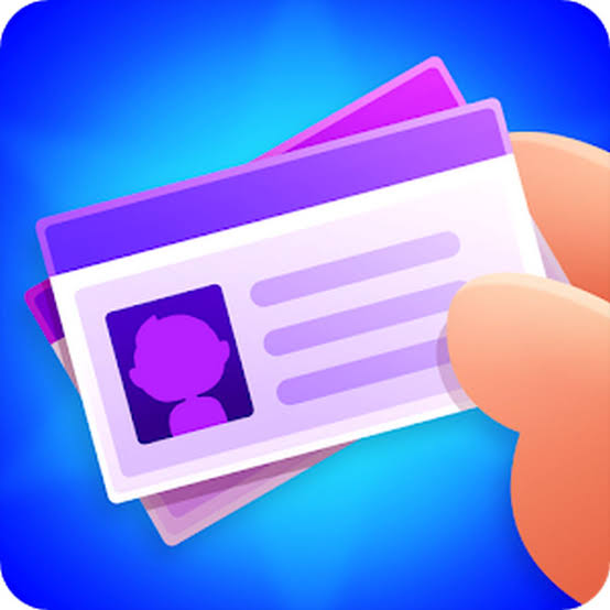 ID Please – Club Simulation v1.5.35 Apk Mod [Dinheiro Infinito]