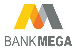 Gambar Lowongan Kerja PT Bank Mega Tbk Terbaru Pendaftaran Hingga 5 November 2016