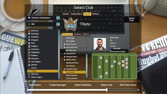 rugby-league-team-manager-2018-pc-screenshot-www.ovagames.com-1