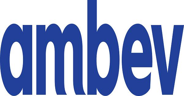 Ambev abre Processo Seletivo no Rio de Janeiro