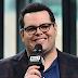 """Josh Gad confirma que NÃO será Pinguim em """"The Batman"""""""