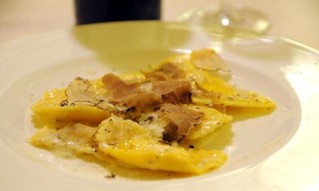 umbrië, umbrische gastronomie, goed restaurant in gubbio, goed restaurant in umbrië, gastronomie umbrië