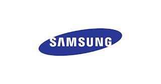Iklan Samsung