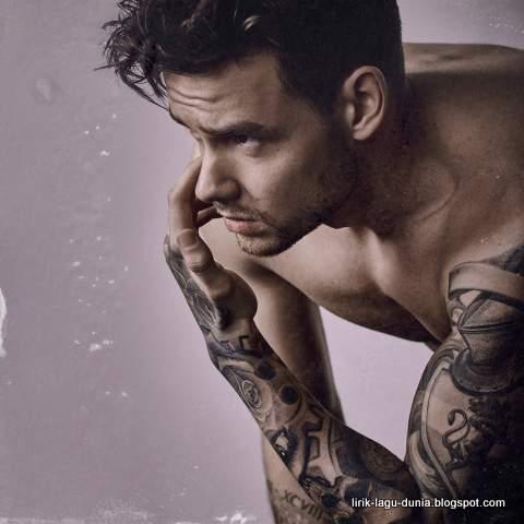 Liam Payne - 2017