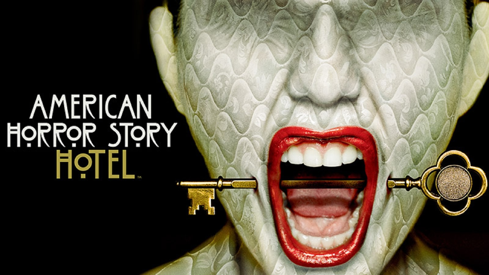 Watch American Horror Story Apocalypse Then Season 8 Episode 10 Online Free Live
