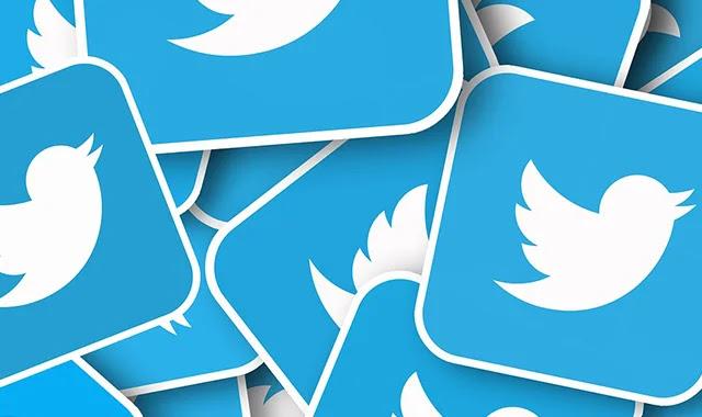 Twitter : le hacker Mudge est embauché comme chef de la sécurité