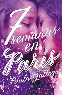 http://enmitiempolibro.blogspot.com/2019/05/resena-7-semanas-en-paris.html