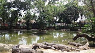 7 Tempat Wisata Di Bekasi Yang Cocok Buat Liburan dan Spot Foto Instagramable - Kaum Rebahan ID