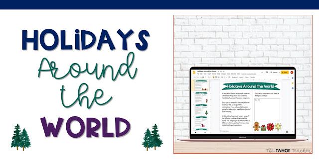 holidays-around-the-world