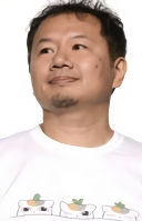 Itou Hideki