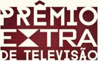 Sorteio Prêmio Extra de Televisão