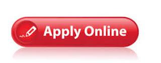 Join Pakistan Navy Civilian Jobs 2021 – Apply Online www.joinpaknavy.gov.pk