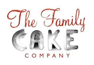 The Family Cake Company Blog