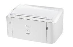 Canon i-SENSYS LBP3020 driver della stampante scaricare