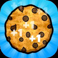 Cookie Clickers™ Mod Apk