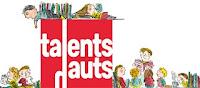 http://www.talentshauts.fr/ego-ados/212-je-sais-que-tu-sais-9782362661423.html