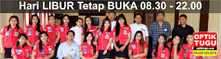 http://www.optiktugu.com/