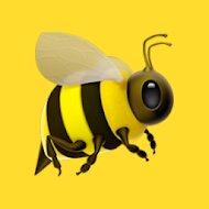 Bee Factory - VER. 1.27.1 Unlimited Money MOD APK