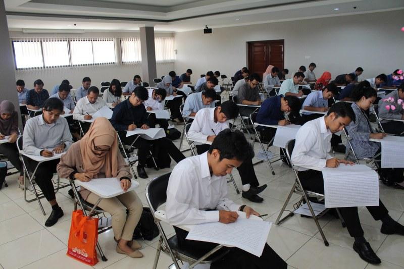 Loker Jababeka 2019 Lowongan Kerja SMA/SMK PT.Unilever Indonesia
