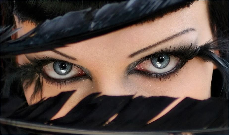 eyes wallpapers for facebook - photo #19