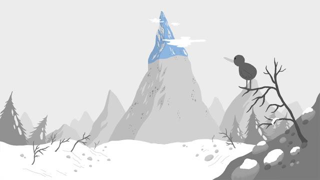 le-sommet-bleu-illustration