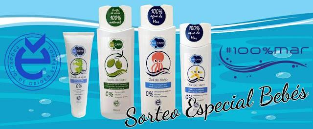 producto higiene Biocare