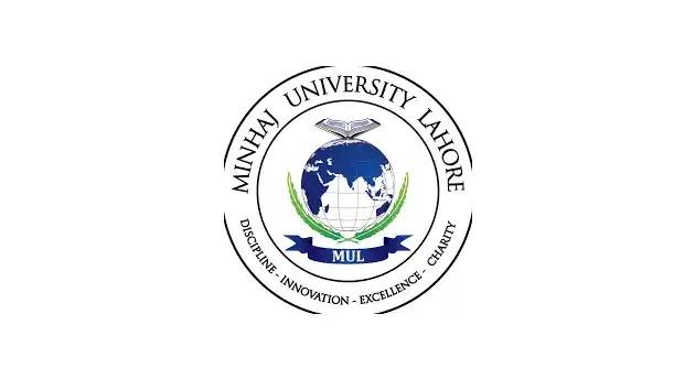 Minhaj University Lahore Jobs 2021 Apply Online
