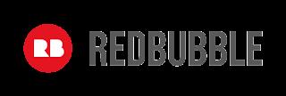 http://www.redbubble.com/people/ducksoupdotme/portfolio