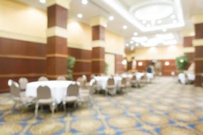 Gürsu Düğün Salonu