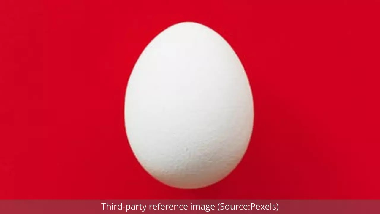Health Benefits of Eggs   HealthInsta