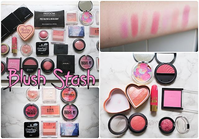 http://www.verodoesthis.be/2018/06/julie-mijn-blush-stash.html