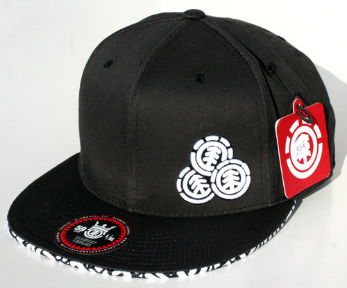f7dd9e336db5f ... las gorras en los skaters son uno de los elementos que siempre están  presentes y casi todas las marcas de ropa fabrican también sus gorras.