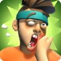 เกมส์ตบหน้า Slap King
