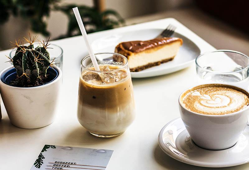 napitak_bjelančevine_smoothie-s-kafom_smoothie