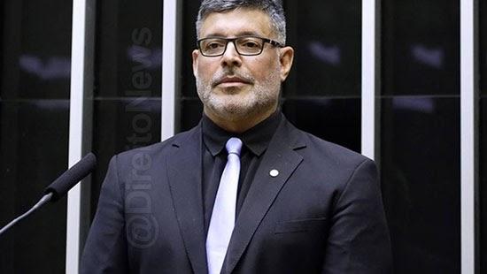 alexandre frota pagar indenizacao otavio fakhoury