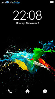 http://the-daffi.blogspot.co.id/2015/12/rom-coloros-new-211i-acer-liquid-z520.html