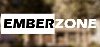 emberzone-pc-cover