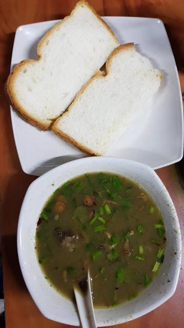 bread malaysia, bread stall, bread with curry malaysia, indian food, muslim food, roti benggali alor setar, roti benggali malaysia,