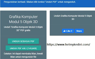 Download Dokumen diScribd tanpa login1