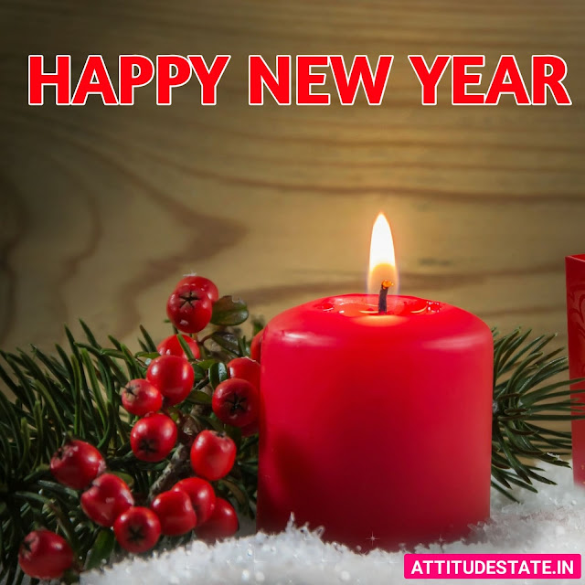 happy new years images