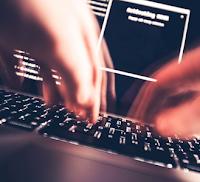 Pengertian Hacker, Sejarah, Jenis, Serangan, Cara Melindungi, dan Para Hacker Berbahaya di Dunia