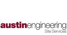 Lowongan Kerja PT Austin Engineering Indonesia