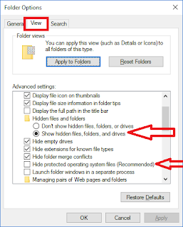 Clear Hidden Junk/Temp Files from All Drives in Windows 10/8.1/7,how to delete temp file,how to clear virus,how to remove junk file,hidden virus clear,clean windows pc,clear all files,unwanted file clear,delete temp file & folder,RECYCLE.BIN,how to clean pc,how to delete all temp file,temperorary files delete,system volume information folder,repair windows pc,how to scan and clean,drive clean,space in drive,disk clean up,how to fix,pc repair Clear Hidden Junk/Temp Files from All Drives in Windows 10/8.1/7