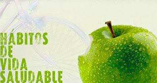 http://www.juntadeandalucia.es/educacion/webportal/web/vida-saludable