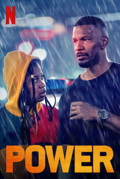 Power Torrent – WEB-DL 720p/1080p Dual Áudio