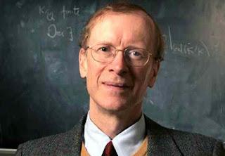 أندرو وايلـز - أعظم علماء الرياضيات - مدونة النجاح التعليمية