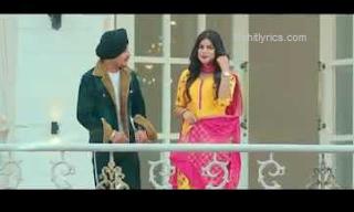Latest Punjabi song Full Wargi sung by Ravi Diwana and music has given by AR Deep. Punjabi song Full Wargi Lyrics has written by Sahil Sidhu and produced by Kulbir Kandola. It has published by Jass Records.