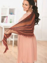 http://www.letsknit.co.uk/free-knitting-patterns/garter-stitch-shawl